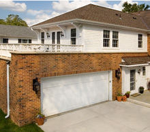 Garage Door Repair in Billerica, MA